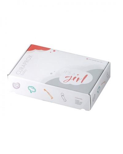 Baby Gift Box Girl