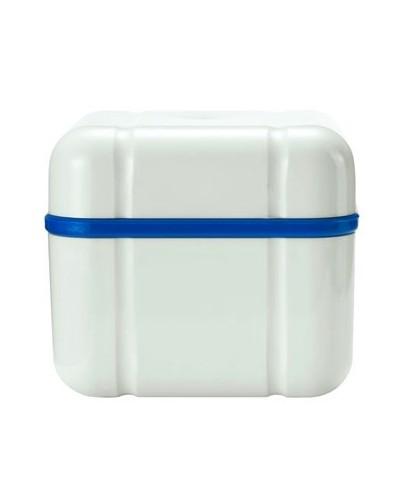 BDC 110 Reinigungsbox, blau